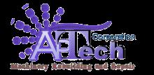 6-logo
